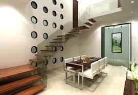 modern dining room pictures. Modern Dining Area Design Residence And Interiors Room By Rhomboid Designs Pictures