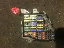 audi a4 fuses fuse boxes audi a4 b6 cabriolet 2002 2009 interior fuse box 8d2941824