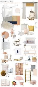 Scandinavian Pine Bedroom Furniture 25 Best Ideas About Scandinavian Childrens Furniture On Pinterest