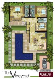 l shaped house plans. l shaped house plans