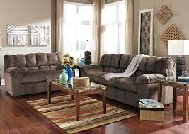 Dimensional Design Furniture Outlet Interesting Inspiration Ideas