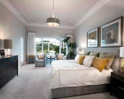 carpet designs for bedrooms.  Bedrooms Best Master Bedroom Carpet In Modern Ideas Innovative  Decoration In Designs For Bedrooms A