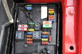 2006 volkswagen passat fuse box wirdig vw jetta tdi fuse box diagram on 2007 volkswagen gti fuse box