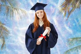 the best graduation party ideas for