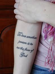 Fresh Mother Son Quotes For Tattoos Mesgulsinyali