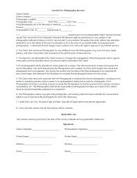 Exclusive Sales Agreement Image Collections - Agreement Letter ...