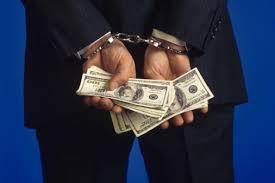 Суды и коррупция в Кыргызстане Время Востока Великий философ А Аристотель говорил что идти в суд значит обратиться к справедливости Правосудие с древних времен изображали с повязкой на глазах