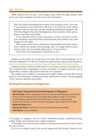example university application essays purdue