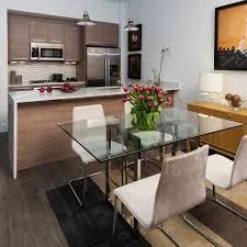Condo Kitchen Condo Kitchen Ideas Kitchen Beach Style With Kitchen Peninsula