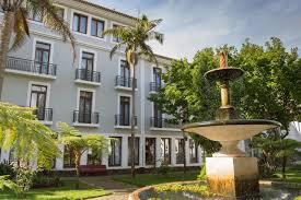 azoris angra garden plaza hotel 99 1 4 6 updated 2019 s reviews terceira angra do heroismo azores tripadvisor