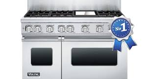 Kitchen Appliance Packages Canada Viking Range Llc