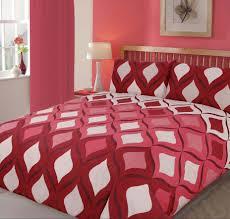 red modern bedding modern bedding sets blackwhite luxury duvet