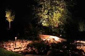 Nightscape Lighting Homepage Outdoor Lighting Lawn Maintenance Path Lights