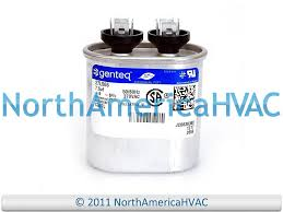 carrier bryant uf mfd volt capacitor hcca