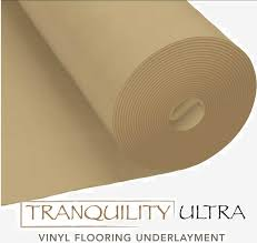 flooring101 tranquility ultra underlayment specifications hardwood floors and flooring at lumber liquidators