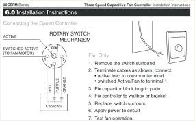 3 way ceiling fan switch wiring diagram for a 3 way ceiling fan switch hunter 3 3 way ceiling fan switch 5 wire