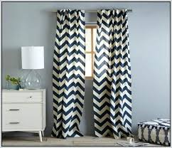 navy white curtains navy and white curtains navy blue and white horizontal striped curtains uk