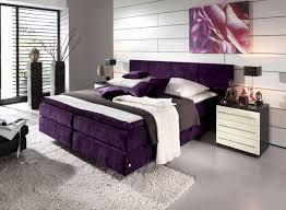 Ikea Auf Raten Schön Schlafzimmer Auf Raten Kaufen Inspirierend