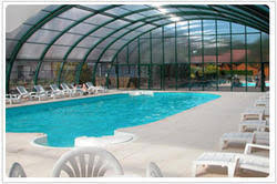 commercial swimming pool design. Commercial Swimming Pool Design A