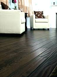 Floor Stain Color Chart Wood Floor Colors