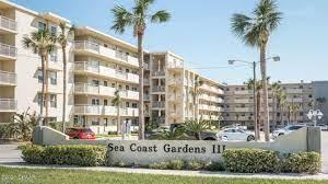 32169 recently sold homes realtor com