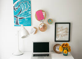 diy office storage. 18 Great DIY Office Organization And Storage Ideas Diy
