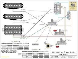 fender squier strat wiring diagram mikulskilawoffices com fender squier strat wiring diagram rate wiring diagram for fender stratocaster standard stratocaster