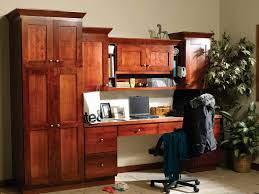 More 9 Elegant Bertch Kitchen Cabinets Home Decoration