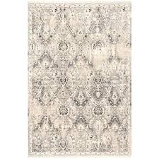 full size of safavieh evoke collection evk220d vintage oriental grey and ivory area rug distressed 8