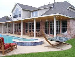 patio cover plans designs. Image Of: Backyard Patio Cover Designs Plans