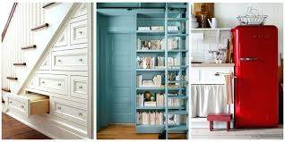 ideas decorate. How To Decorate Small House These Space Decorating Ideas Storage Solutions And Smart Finds Will Help You Maximize Each Square Foot Regardless Of The A