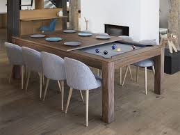 dining room tables cool dining room table sets round pedestal dining table  on dining pool table