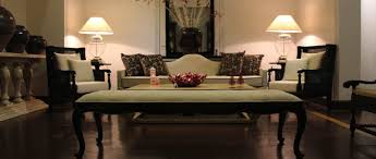 Raux Brothers Home Décor Handcrafted Furniture Sri Lanka Furniture