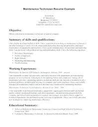 Sample Diesel Mechanic Resume Best of Mechanic Resume Samples Auto Mechanic Resume Template Templates