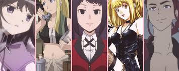 El mejor portal de anime online para latinoamérica, encuentra animes clásicos, animes del momento, animes más populares y mucho más, todo en animeflv, tu fuente de anime diaria. Wcw Anime Edition Lesbian Pride Icons Geek Gals