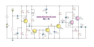 fm radio receiver circuit diagram pdf motorcycle schematic fm radio receiver circuit diagram pdf small fm radio receiver circuit fm radio receiver