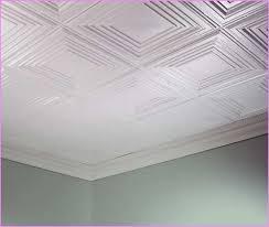 Decorative Ceiling Tiles Lowes Decorative Ceiling Tiles Lowes Home Design Ideas 2