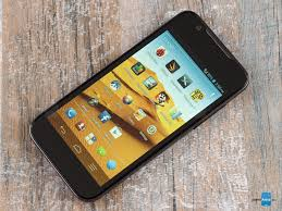 ZTE Grand X Pro Review - Call quality ...
