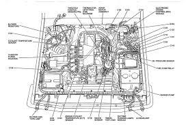 1985 ford fuel pump wiring wiring diagram meta 1985 ford fuel pump wiring wiring diagrams value 1985 ford f250 fuel pump wiring diagram 1985 ford fuel pump wiring