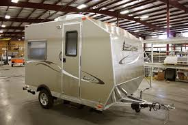 Small Picture Small Travel Trailers RVs Unique Camp Lite Travel Trailer