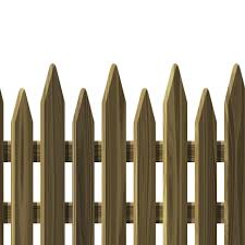 wood picket fence texture. Wooden Samples Pictures PNG Images Wood Picket Fence Texture O