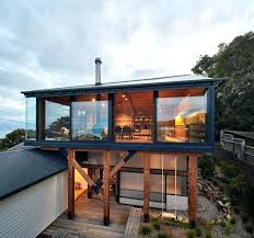home design blogs modern home design blog old s converted into an amazing wooden home by home design blogs