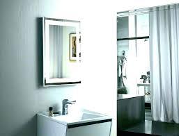 lighted vanity mirror wall mount. Unusual Lighted Vanity Mirror Wall Mount Makeup Battery Operated Best Mirrors Cordless