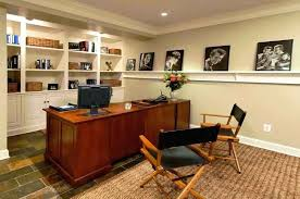 Traditional home office furniture Dark Wood Traditional Home Furniture Traditional Home Office Decorating Ideas Furniture Info Traditional Home Office Furniture Ideas Lilangels Furniture Traditional Home Furniture Steampunk Office Decor Traditional Home