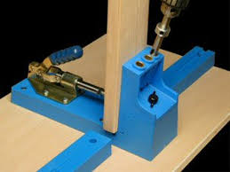 wood clamps lowes. image wood clamps lowes -