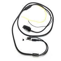 «Media Interface кабель AUX+USB для <b>Mercedes Benz</b> ...