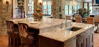 italy marble and granite will help you transform the most important room in your home into quality environment for everyday living