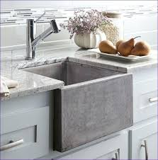 small farmhouse sink a front fireclay farm 30 inch stainless steel faucet double bowl 32 full