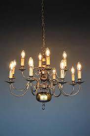 lighting chandelier ceiling lights lanterns
