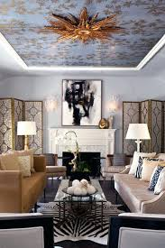chandelier for low ceiling dramatic lighting ceilings transitional living room by vaulted mount chandelier for low ceiling